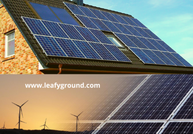 What is a renewable energy source